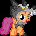 CastleCreator Scootaloo2.png