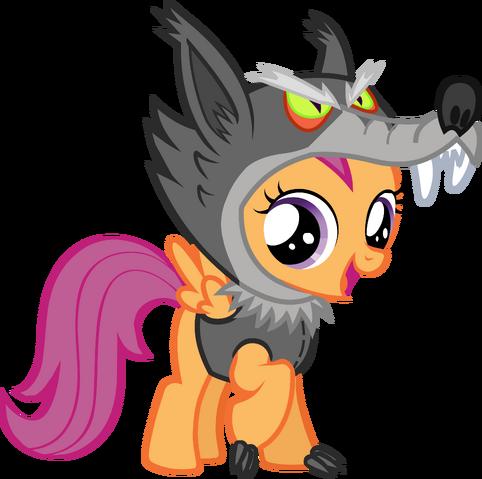 File:CastleCreator Scootaloo2.png