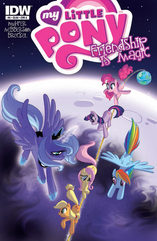 File:Comic issue 6 cover A.png
