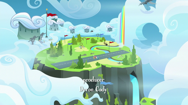 File:Distance shot of the Wonderbolt Academy S6E24.png