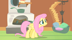 Fluttershy things going bad S1E17