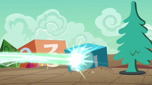 File:Magic spell fires upon a giant die S6E17.png