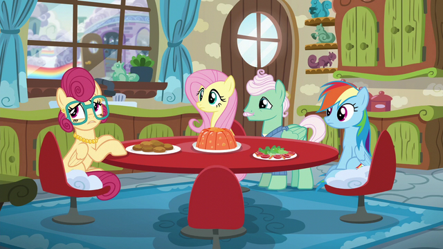 File:Mrs. Shy 'Zephyr Breeze has his...' S6E11.png
