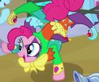 Pinkie Pie jester ID S3E2.png