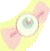 Pixel Pizzaz cutie mark crop