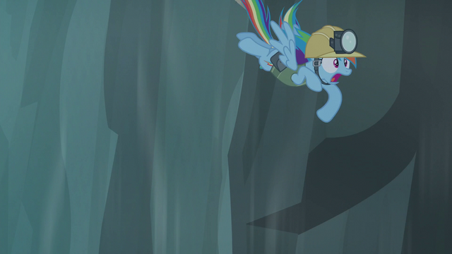 File:Rainbow gets blown away S5E8.png