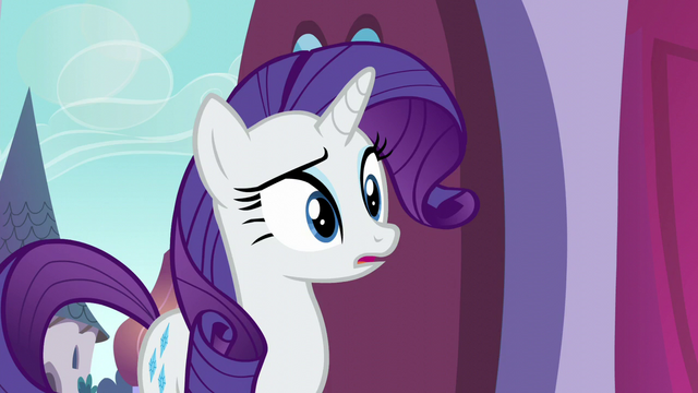File:Rarity surprised by the turnout S5E14.png