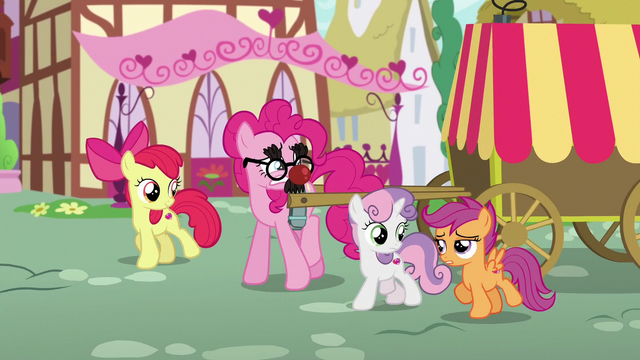 "File:Scootaloo ""Yeah, we're bored"" S5E19.png"