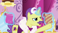 """Dandy Grandeur """"and whyever not?"""" S7E5.png"""