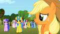 Everypony sad2 S02E15.png