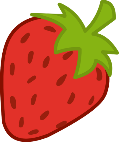 File:HappyStudio Strawberry.png
