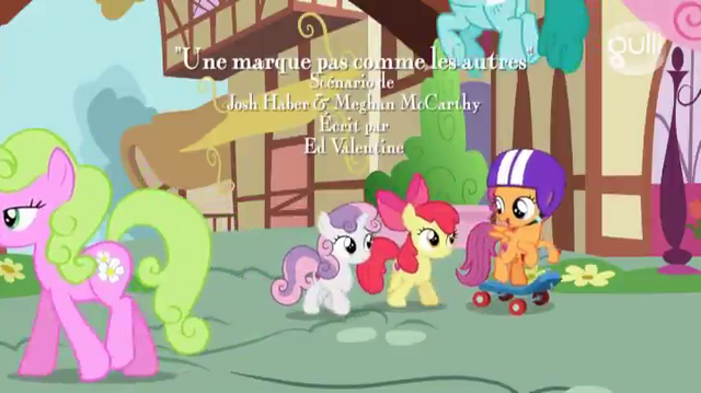 File:S6E19 Title - French.png