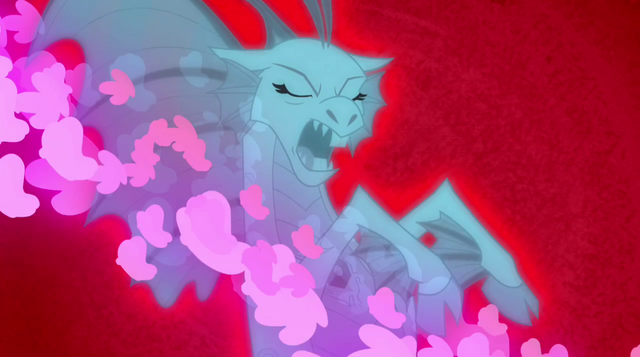 File:Siren Sonata gets hit by wave of butterflies EG2.png