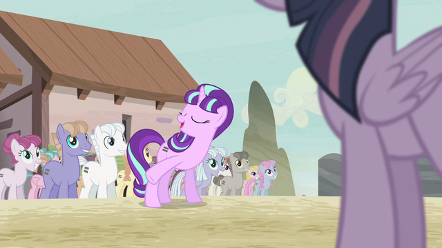 """File:Starlight """"equality has given us more happiness"""" S5E2.png"""