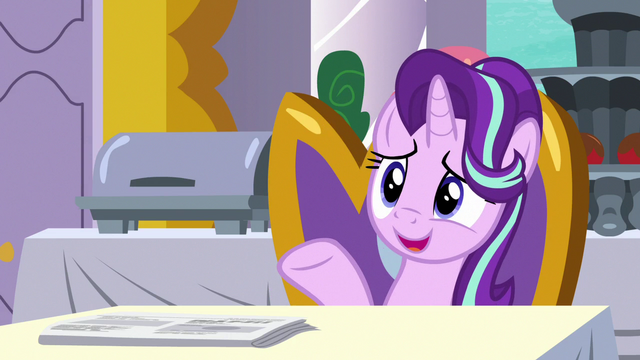 """File:Starlight Glimmer """"as easy as you thought"""" S7E10.png"""