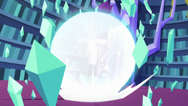 File:Starlight exploding her magic shield S6E21.png