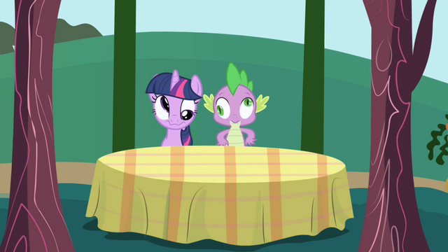 File:Twilight,SpikeDerp S01E01.png