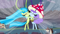 Breezies embracing S4E16.png