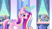Cadance tired S3E01.png