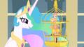 Celestia and featherless Philomena S01E22.png