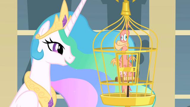 File:Celestia and featherless Philomena S01E22.png