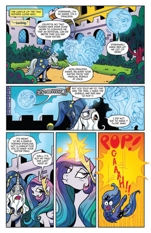 File:Legends of Magic issue 1 page 4.jpg