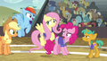 """Rainbow Dash """"you guys are amazing!"""" S6E18.png"""