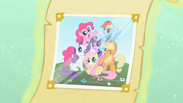 File:Remastered Main Six Photograph Opening.png