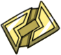 File:Stone Badge.png