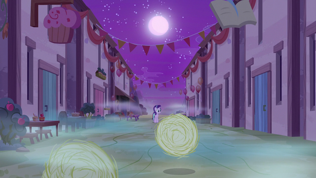 File:Tumbleweeds rolling through Starlight's dream S6E25.png