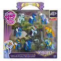 Wonderbolts Cloudsdale Mini Collection packaging.jpg