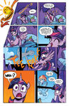 Friends Forever issue 25 page 3