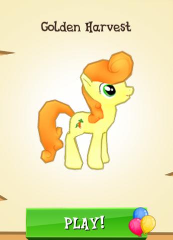 File:Golden Harvest MLP Gameloft.png