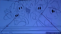 Pinkie Pie hugs the Apple Family S4E9.png