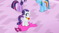 Rarity notices S2E10.png