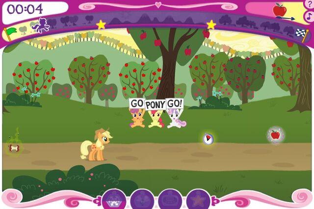 File:RiM Earth pony race Cutie Mark Crusaders.jpg