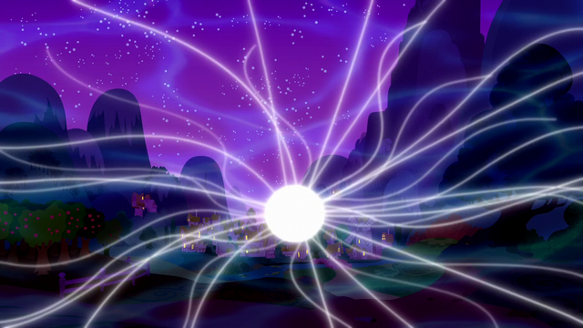 File:Sleep magic engulfs Ponyville S5E13.png