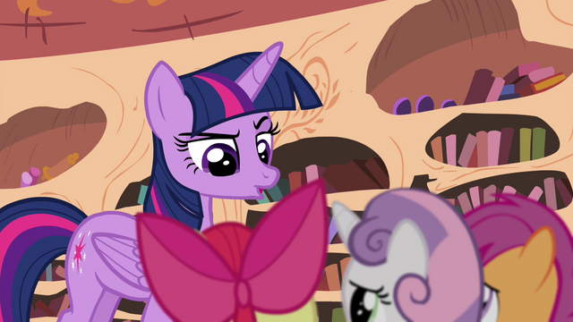 """File:Twilight """"is this true"""" S4E15.png"""