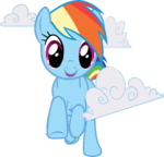 AiP Rainbow Dash3