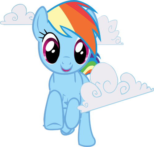File:AiP Rainbow Dash3.png