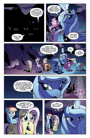 File:Comic issue 6 page 6.png