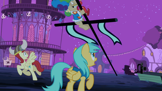 File:Mayor on a falling pole S2E04.png