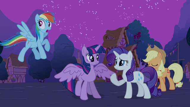 File:Rarity that was possible S3E13.png