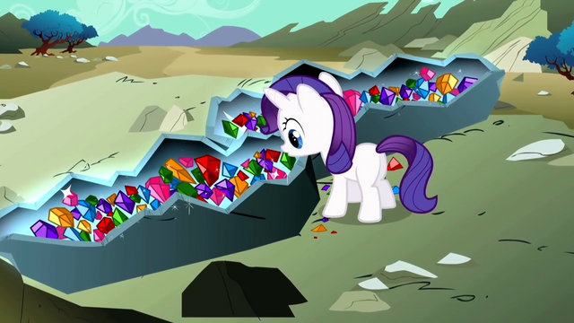 File:Rock opens to gems S1E23.png