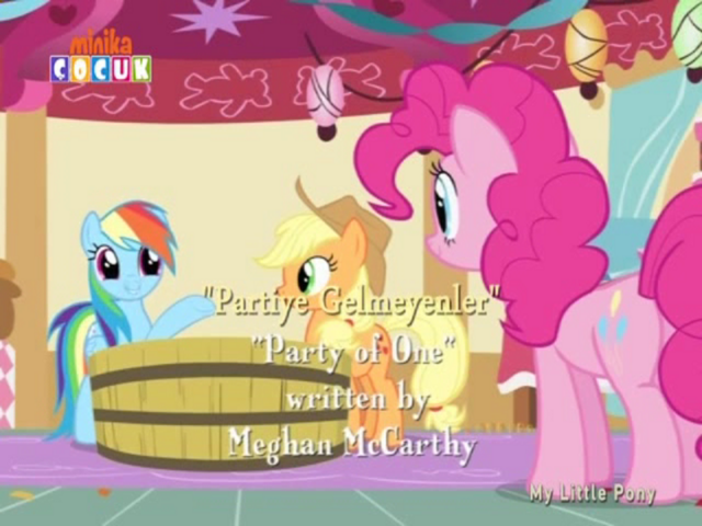 File:S1E25 Title - Turkish.png