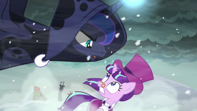 "File:Yet to Come sings ""all the dreams that ponies share"" S06E08.png"