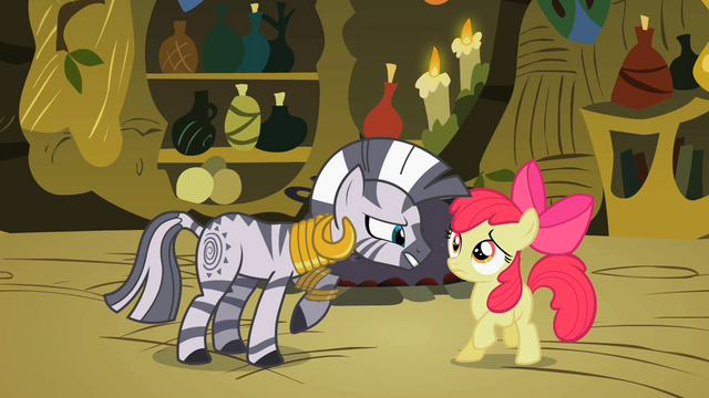 File:Zecora Staring At AB S2E06.png