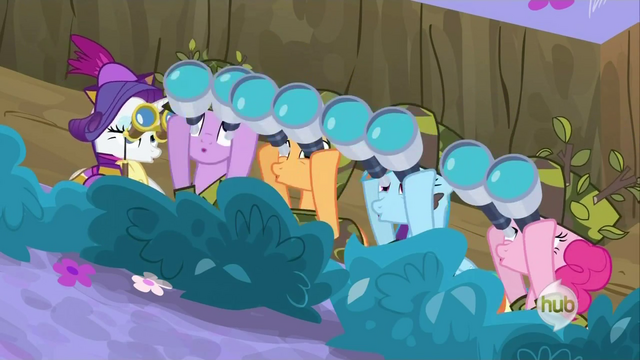 File:All with binoculars S2E21.png