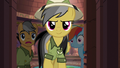 Daring Do enters the treasure room S6E13.png