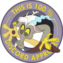 File:FANMADE Discord approved by ambris-d4ivln4.png